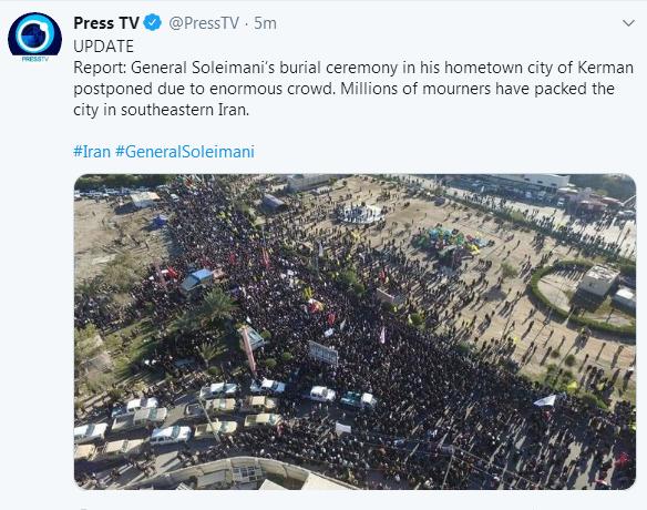 伊朗这一举动让欧洲急了:28国外长紧急开会