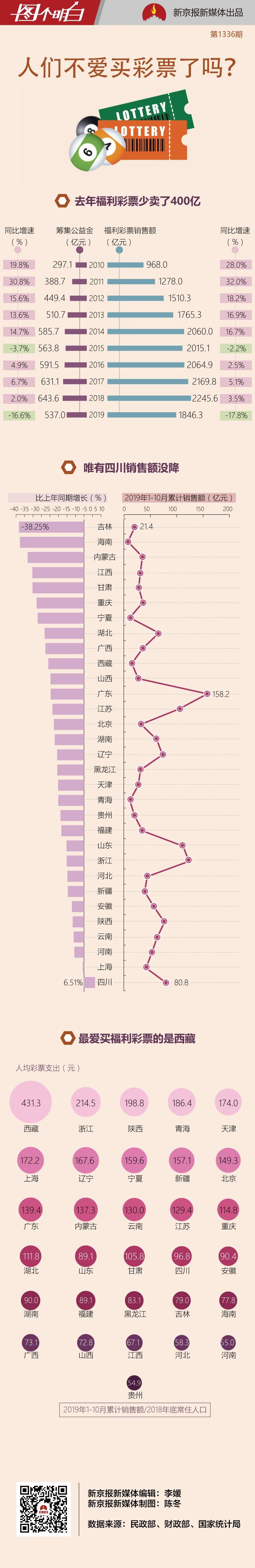 """央行货币政策报告点评:保持政策定力重视""""宽信用"""""""