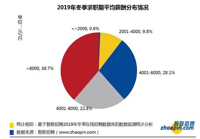 收评:北向资金流入35.35亿元沪股通净流入20.82亿元