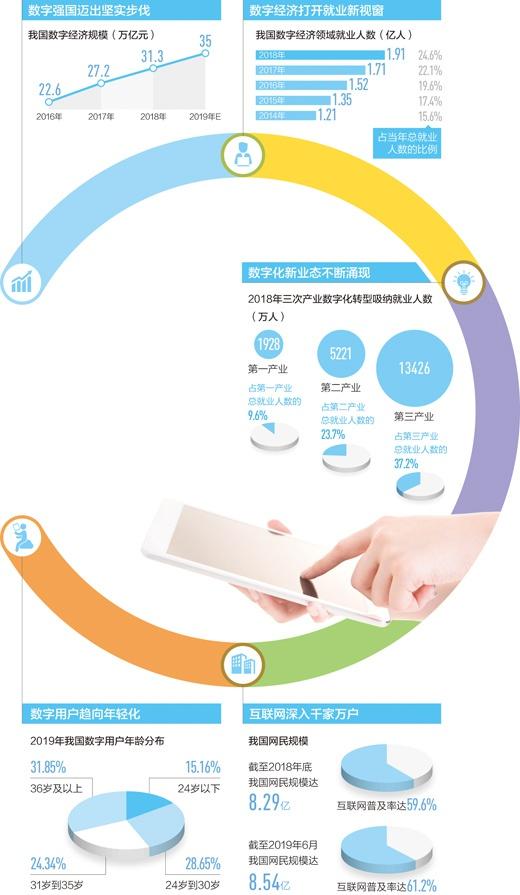 野村:腾讯控股维持买入评级升目标价至440港元