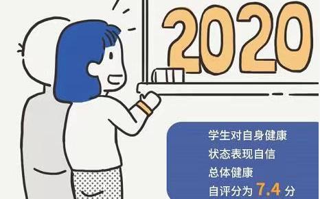 机构:北京甲级写字楼空置率达15.9%,为10年来最高