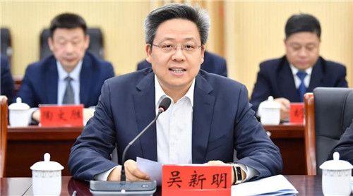 汾湖gdp_这个县GDP3832亿元位居全国第一如今来了新书记