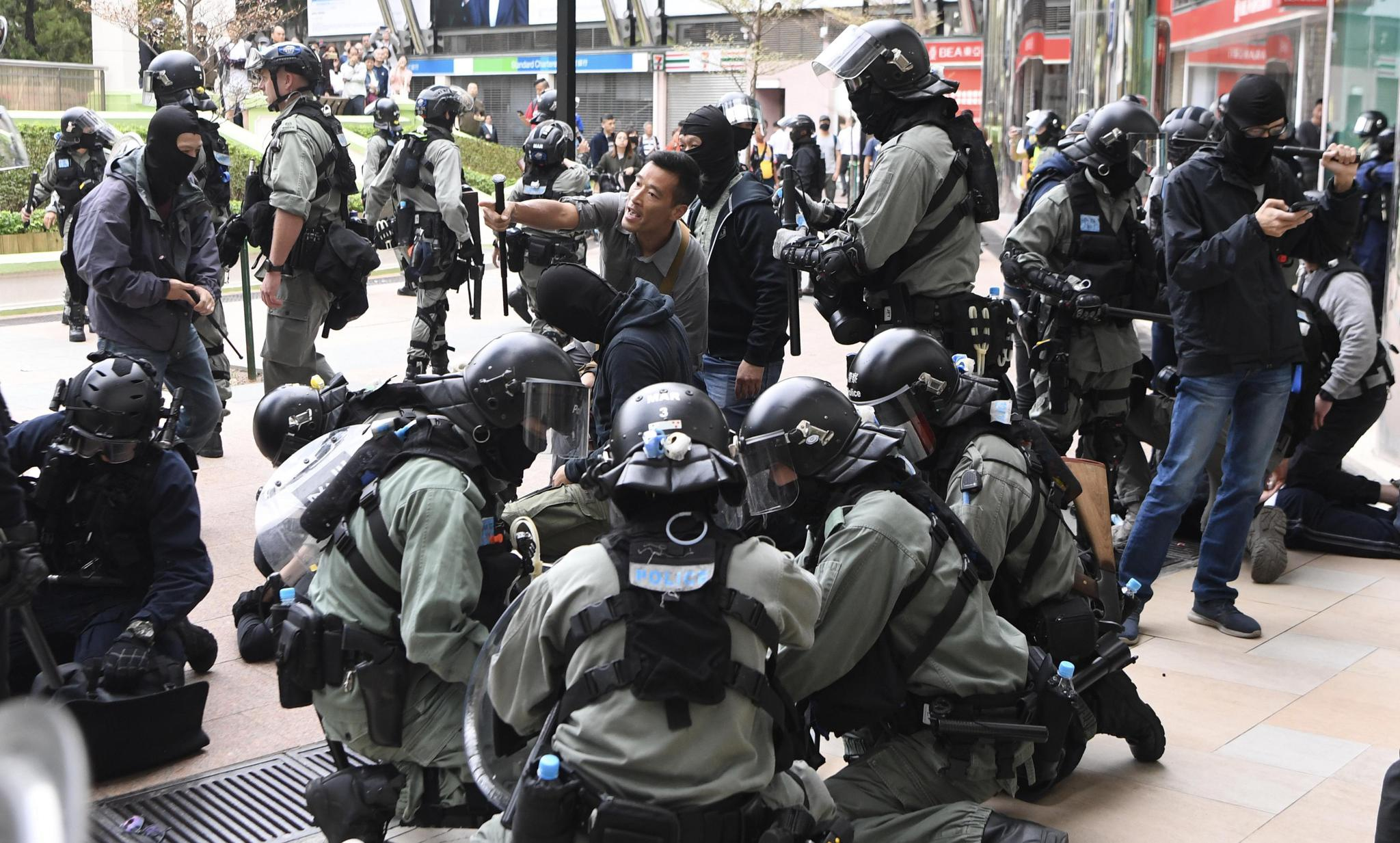 图源:香港新闻网