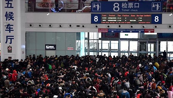 """港警新""""一哥""""要来京了拜访公安部及国务院港澳办"""
