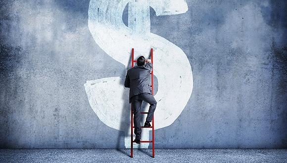 立案五年e租宝开始清退涉案资金 受害人能拿回多少钱