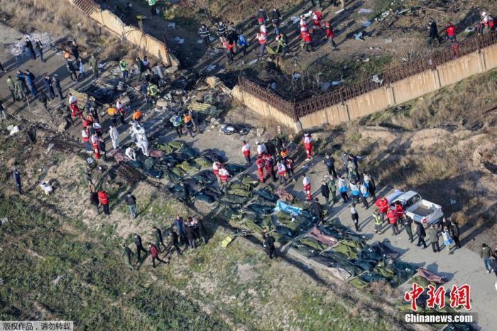 北京2月10日上班超过百万网友参与讨论了这件事情