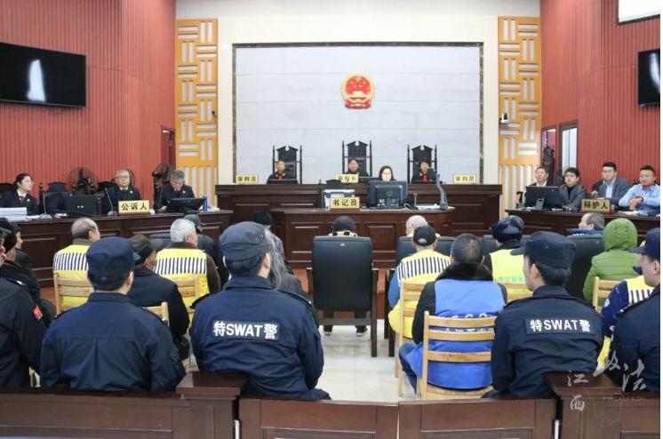 韩媒竟妄称:香港的事态和韩国民主化运动相似