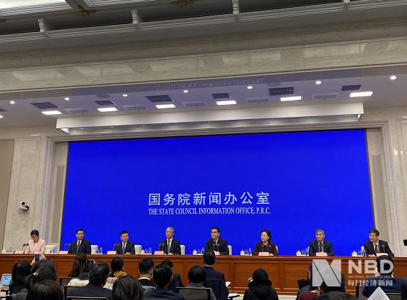全球信任度调查报告:中国连续3年位居主要经济体首位