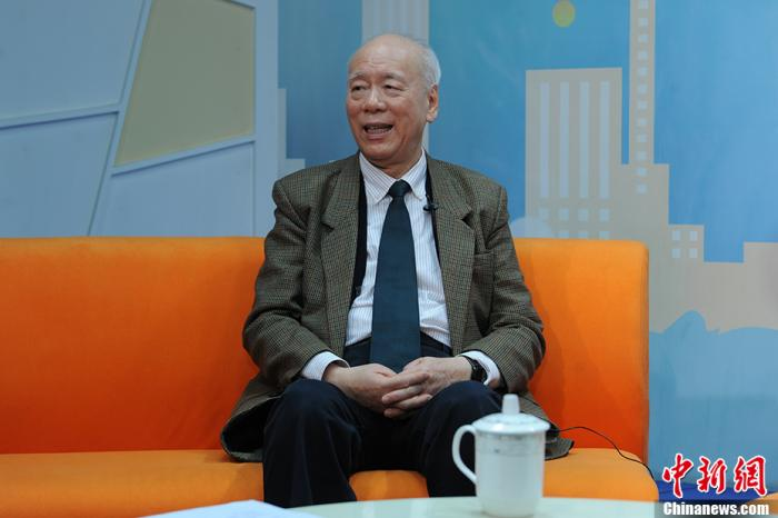 天津银行业前三季度核销不良贷款338亿元同比增六成
