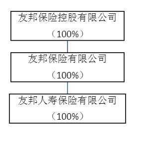 宋海:建议利用区块链等科技手段促进湾区金融便利化