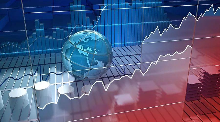 科技股还是科技股 最强板块龙头创历史新高