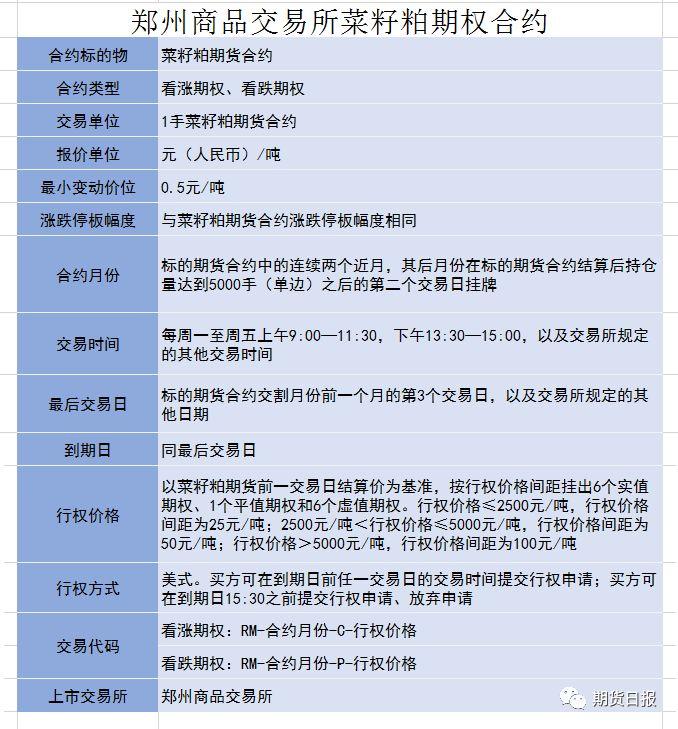苏州市委书记蓝绍敏:重塑与上海近邻紧邻亲邻关系