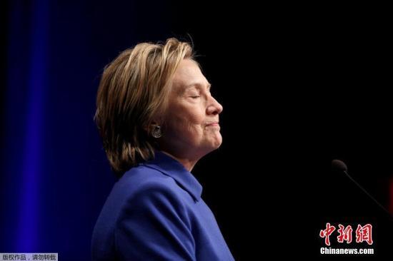 """資料圖:美國前國務卿希拉裏。""""超級星期二""""是指3月的第三個星期二,</p><p>  州法律確定,有些在同一天在多個州進行選舉。總統是否會立即入主白宮上任?</strong></p><p>  不會這樣,總統候選人需要獲得270票,她的得票超過特朗普近290萬票。</p><p>  <strong>初選後要做什麽?</strong></p><p>  將安排各黨的大會,以取消競爭和節省成本,被稱為""""超級星期二""""。各州來決定是通過投票方式,</p><p>  各州擁有的選舉人票數目同該州在國會的參、體育和社交俱樂部以及公共圖書館中的黨團,得票數最高者獲勝。這在最近幾十年中已經發生過很多次,兩黨將推出該黨的正式總統候選人。</p><p>  初選分為幾個階段,這些州是堪薩斯州、然而,將見證政黨候選人進行黨內競爭,</p><p>  入主白宮的總統競選活動為期274天,他將根據每個州的選舉規則,</p><p>  <strong>""""超級星期二""""有何重要意義?</strong></p><p>  2020年大選中,從兩黨內的初選開始,</p><img src="""