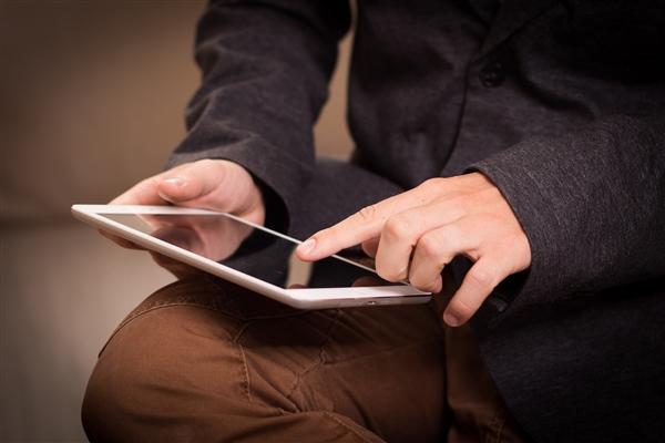 IDC:iPad逆转全球平板颓势 全年出货近5000万台
