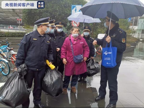 视频 景顺长城余广:基民不是买不到好基金是没拿住