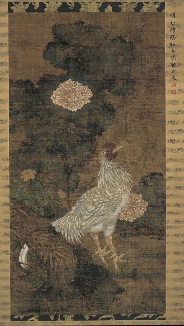 小狐帶你雲看展 | 走進巴蜀文化中神秘的三星堆