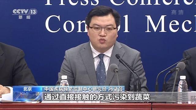"""海关总署再出重拳查证""""洋垃圾""""7.91万吨"""
