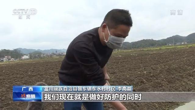 外媒记者能否进入武汉报道?外交部:遵守有关规定