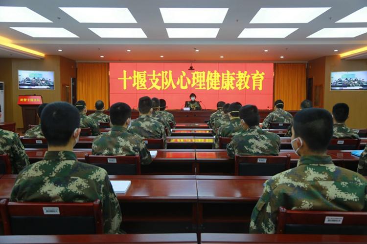五一期间,重庆机场预计起降架次同比涨近60%