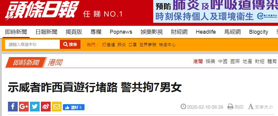 2020北京车展延期?最新回复来了!