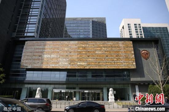 中国老年人保险产品供给不断加大,老年人商业保险产品覆盖5900多万人
