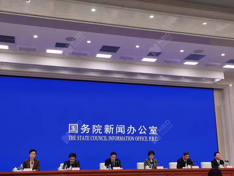 上海:细化28条持续减免科技企业房租