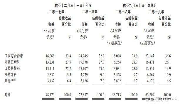 中国铁塔:已交付11万5G基站97%是利用现有站址改造