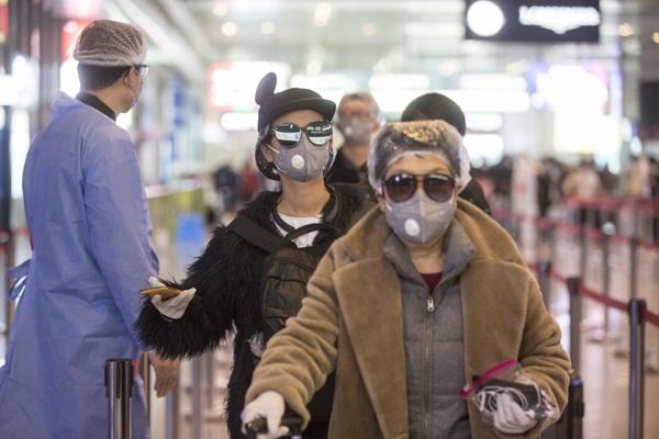 球迷缅怀科比遭怼,中国拳王称死个破老外瞎悲哀