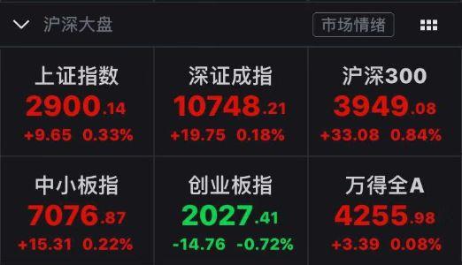 """丁祖昱""""今年十大预测对八个半""""自嘲规模降10%打脸"""