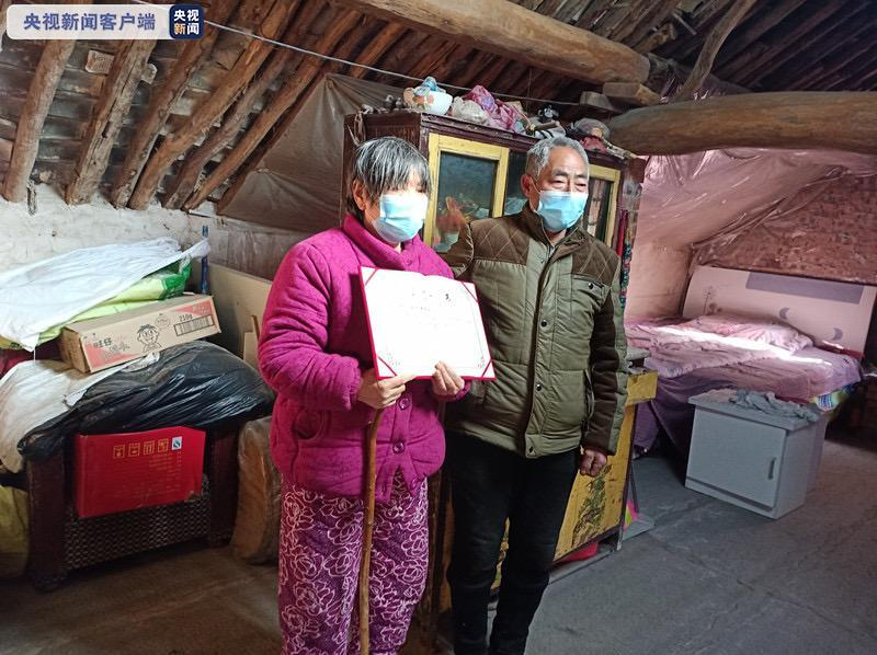 专家:北京疫情进入平稳期 持续时间不会超过一周