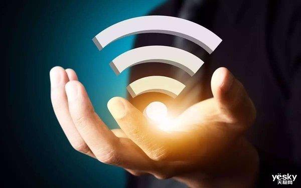 为什么家里300M网络WiFi还卡顿?真相原来是...