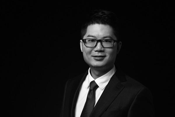 快讯:蓝鼎国际大涨30%上半年营收同比减少80%