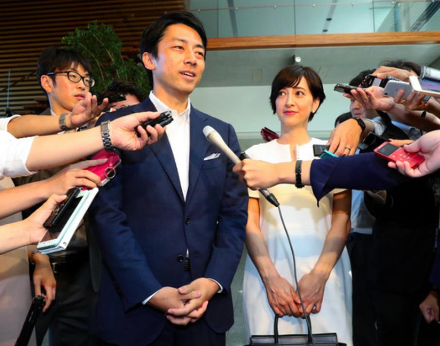 图源:朝日新闻