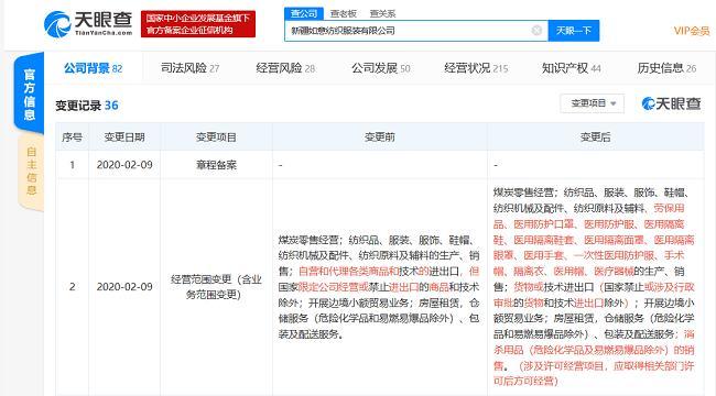 辉山乳业退市:两年前遭做空债务危机下重组无期