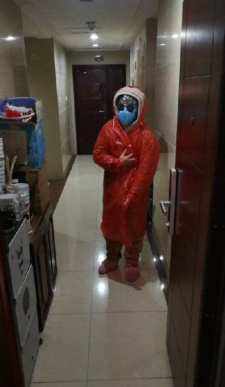 氢氧化铝F5B2C7A-527362