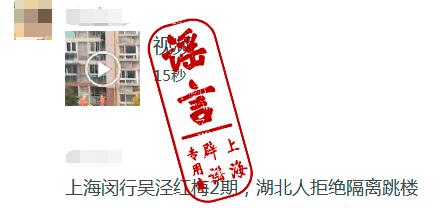 景泰蓝工艺品89BCB-895464