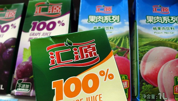 净利暴跌94%香港珠宝巨头业绩大跳水