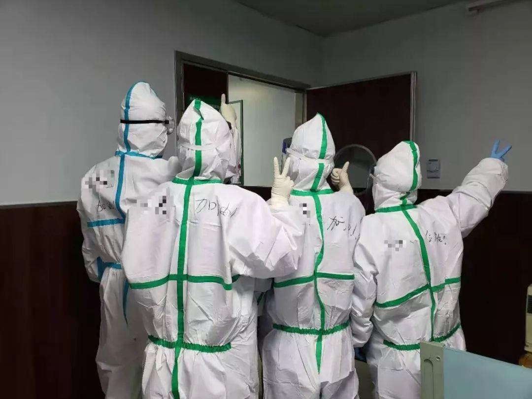 陕西新增新冠肺炎确诊病例2例累计确诊232例