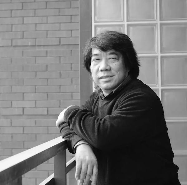郭广昌:一颗中国芯和两块国民腕表的故事