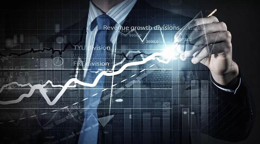 大唐地产赴港IPO:净负债比率185.6%15起项目不合规