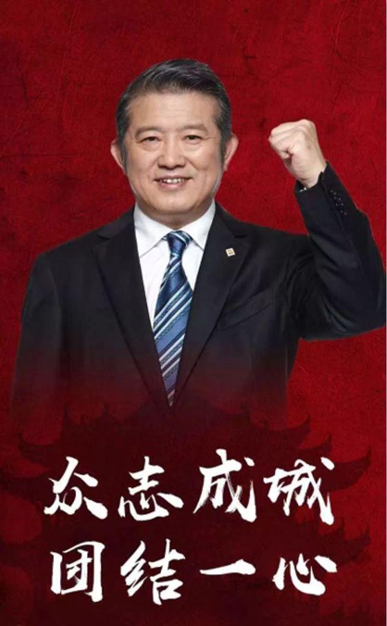 嘀嗒:暂关武汉城际和市内顺风车通道订单可免费取消