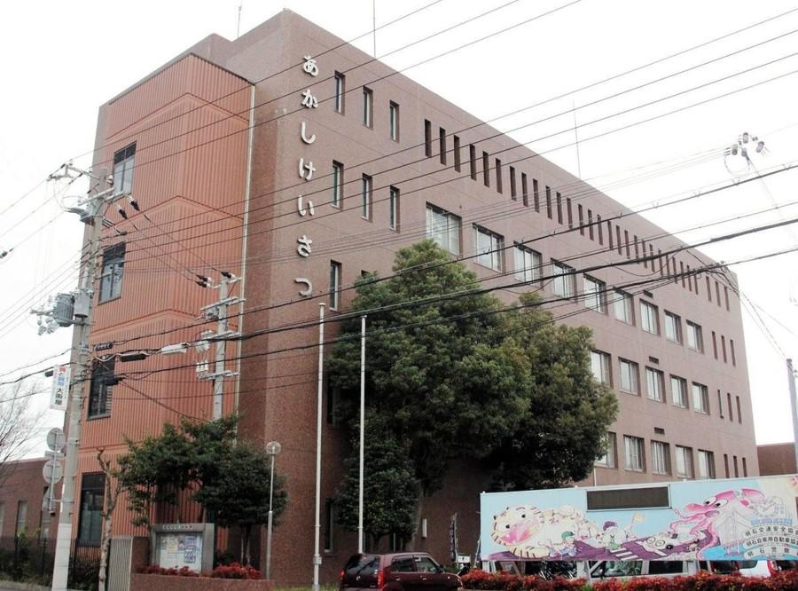 武汉雷神山医院开展验收逐步移交,共有1600张床位