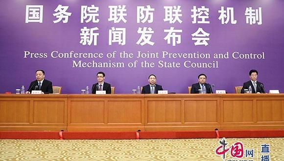 海北省农业乡村厅:今朝省内乱已发明禽流感疫情
