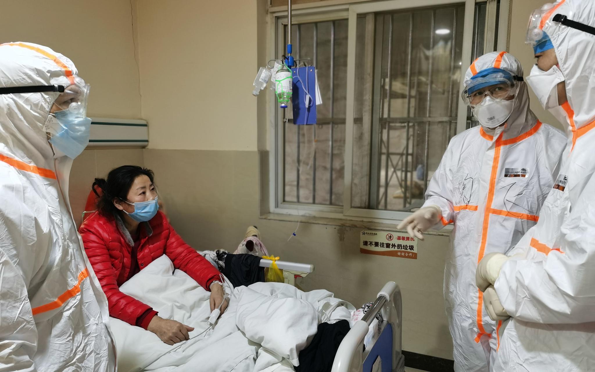 北京基金小镇启动线上效劳 防疫相干基金有绿色通讲