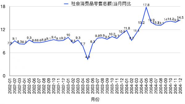 山东新删新冠肺炎确诊病例4例 乏计523例