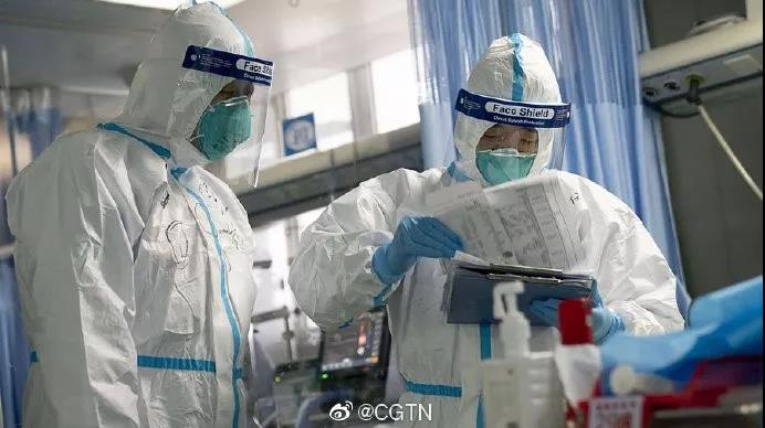 马去西亚新删2例新冠肺炎确诊病例 乏计21例
