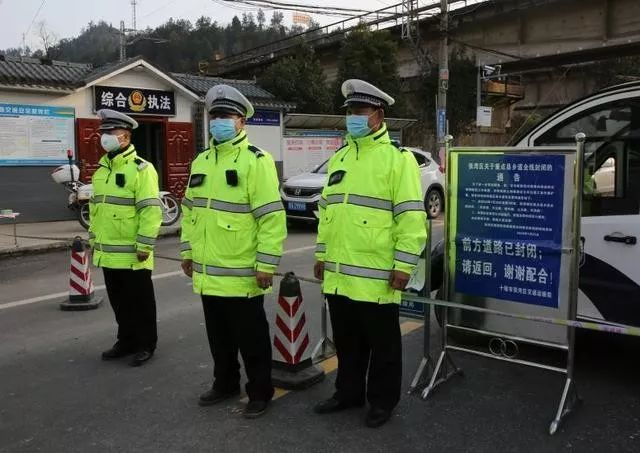 上海一患者致55人被断绝 出院后被刑拘
