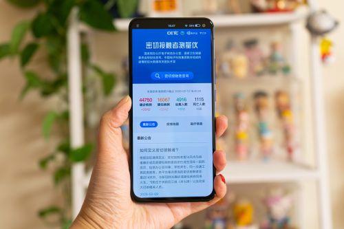 抗击新冠肺炎,广州尾批预定式收集订餐企业名单发布