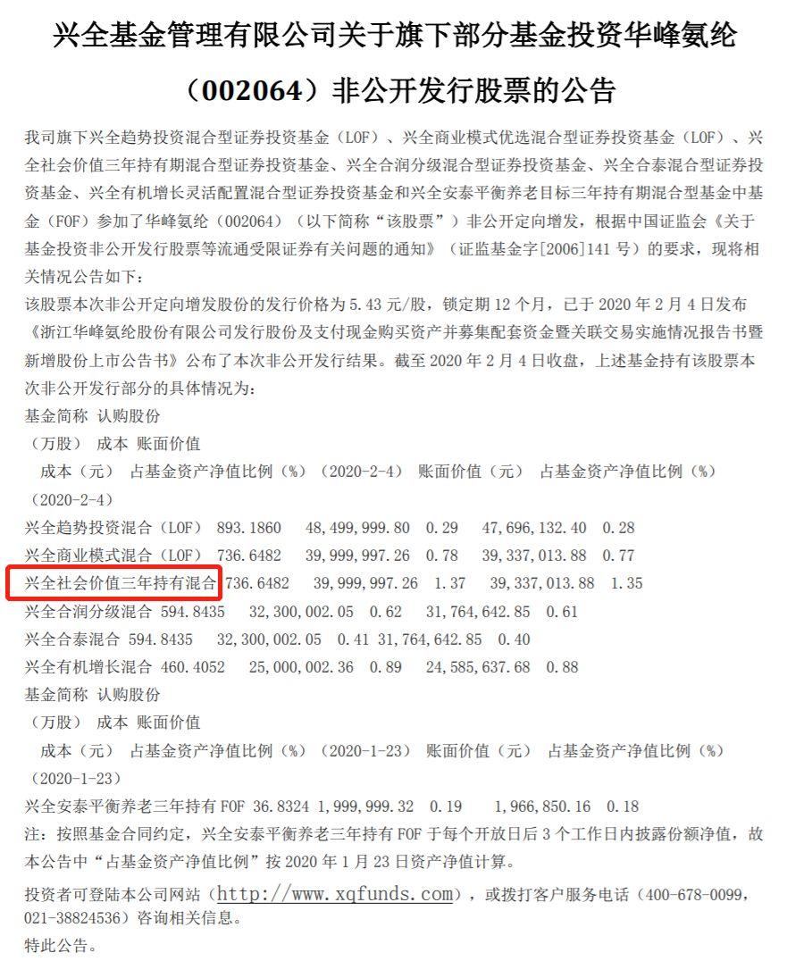 中国文物局