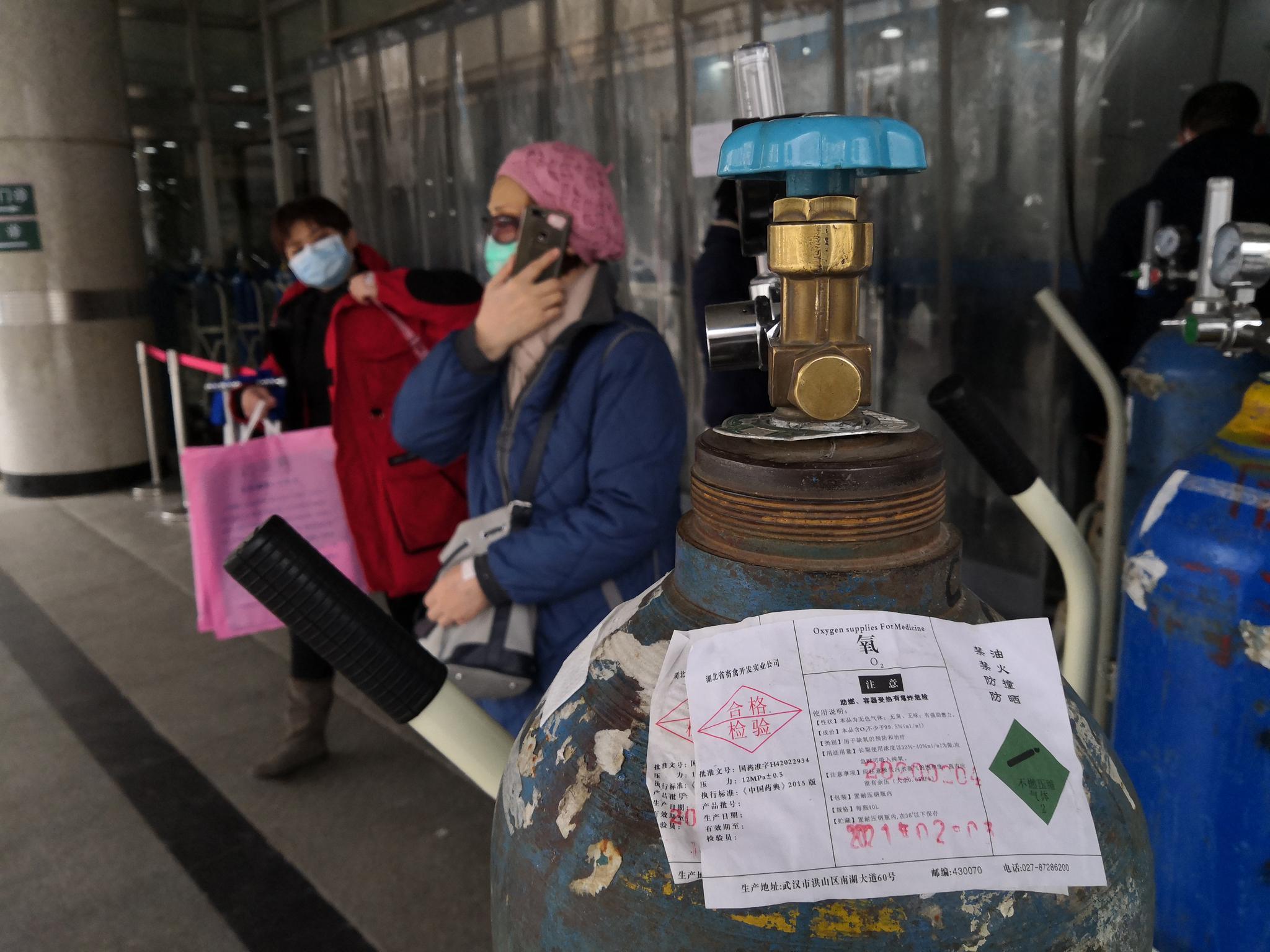 猿辅导公司向武汉捐款1000万用于抗击新型肺炎疫